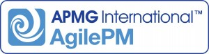 AgilePM_Logo-1